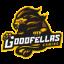 Goodfellas Gaming