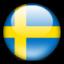 Швеция до 21