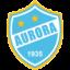 Аурора