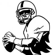 Аватар Quarterback