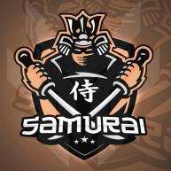 Аватар Samurai