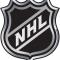 NHL-nhl-NHL
