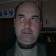 Аватар klaus9192120719
