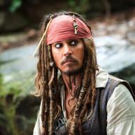 Аватар Пират