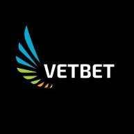 Аватар Vetbet
