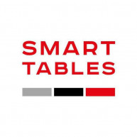 Аватар Smart Tables