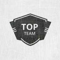 Аватар top_team