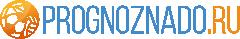 Prognoznado.ru - бесплатные прогнозы на спорт