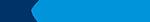лого 1хСтавки
