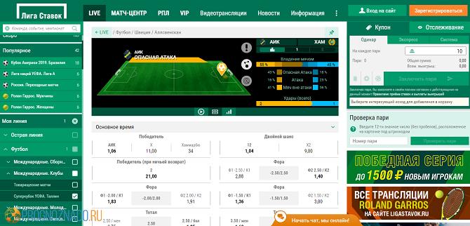 Лига Ставок (ЦУПИС)-1-2