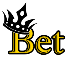 Аватар King_Bet