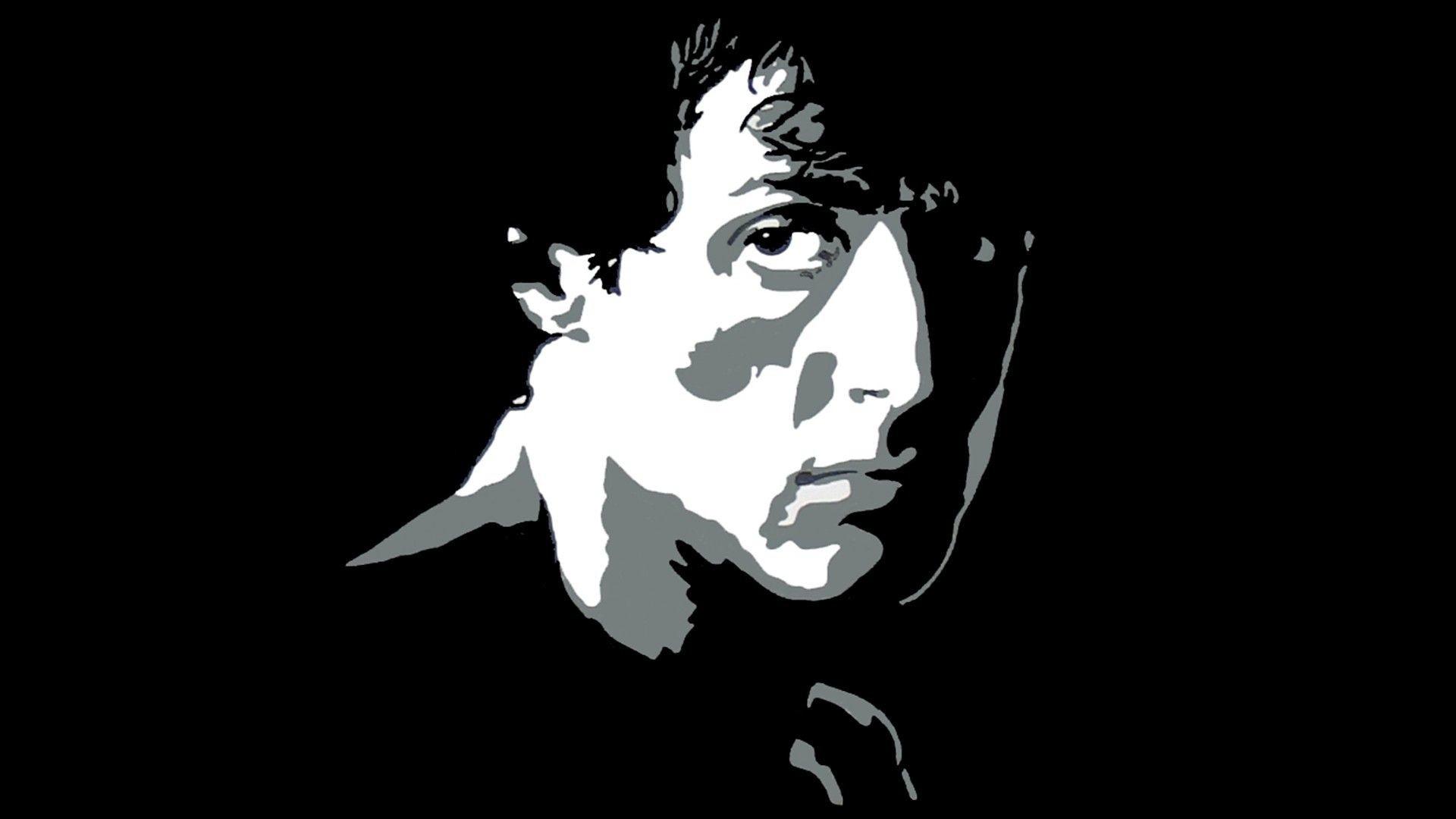 Аватар Rocky Balboa