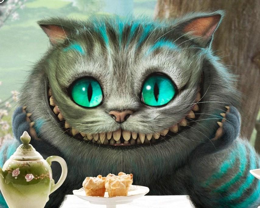 Аватар Kot