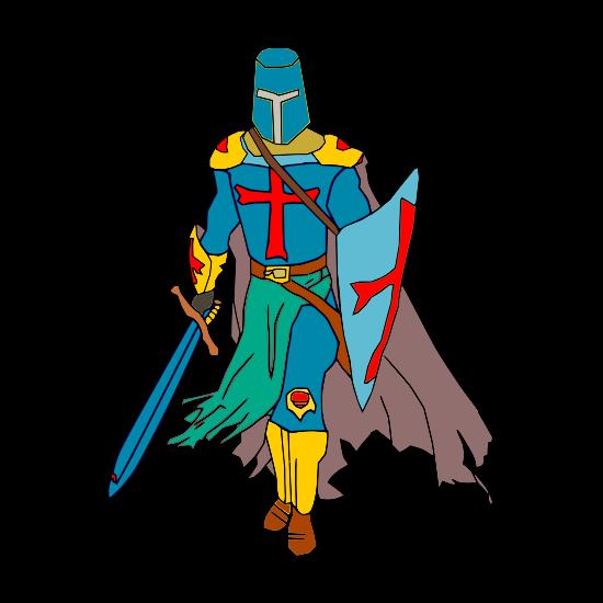 Аватар Vega