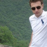 Аватар Дмитрий Навоша